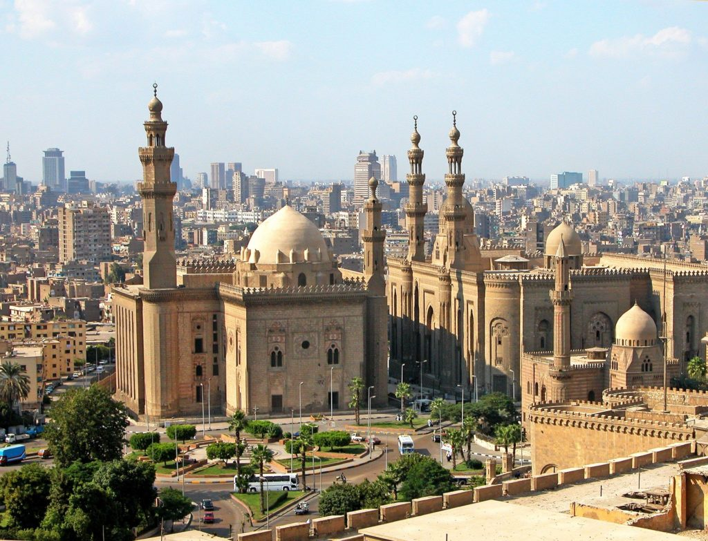 When Is The Best Time To Visit Egypt Literary Tours In Egypt